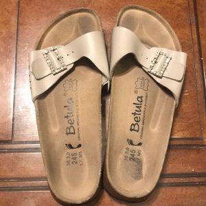 Betula original Birkenstock sandals